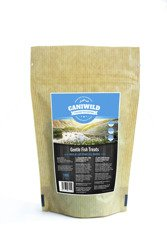 Caniwild 80/20 Gentle Fish Grain-Free all life stages Treats 100g