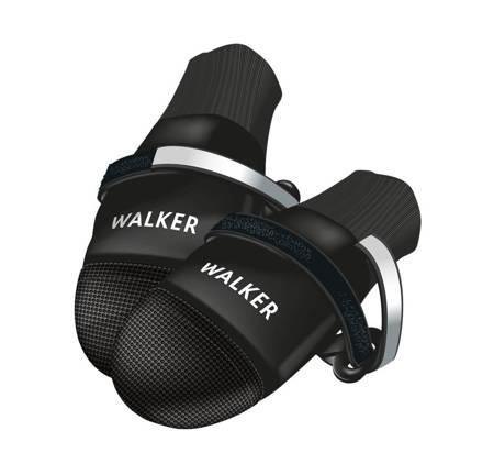 Buty ochronne dla psów L Walker Care Comfort But dla psa 2 sztuki