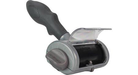 Oryginalny furminator Urządzenie do zbierania sierści z ubrań i mebli Hair Collection Tool