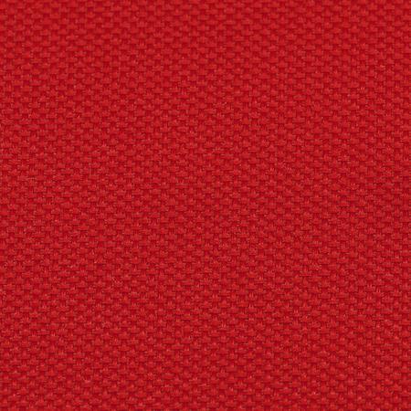 Pokrowiec do pontonu Bimbay M czerwony