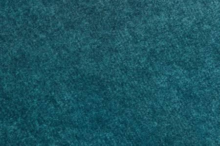 Wodoodporny pokrowiec do kanapy zamszowej Bimbay L zielony